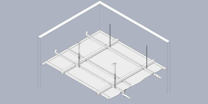 binsfeld bintener. Black Bedroom Furniture Sets. Home Design Ideas